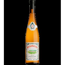 Granbazán Etiqueta Verde