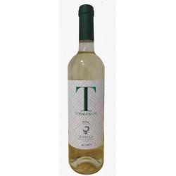 Torrepechi Blanco
