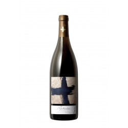 Particular Chardonnay -...