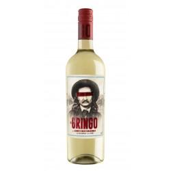 El Gringo Chardonnay